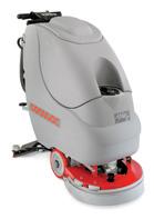 ABILA17B型洗地机