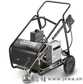 HD 10/16-4 防爆型冷水高压清洗机