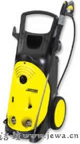 HD 10/25-4S冷水高压冲洗机