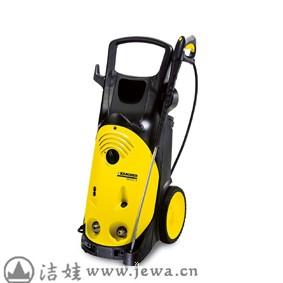 HD 10/21-4S 高压冷水清洗机
