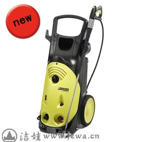 HD 10/23-4S 冷水高压清洗机