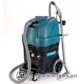 HM55/100 喷抽式洗地毯机