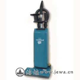 Upright35 立式吸尘器
