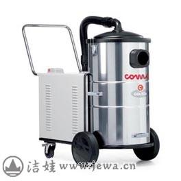 CA 30S 工业吸尘器