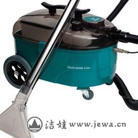 HML 喷抽式洗地毯机