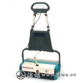 MW440 全能清洗机