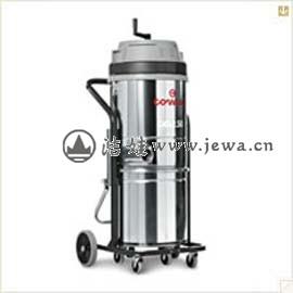 CA2.50工业吸尘器