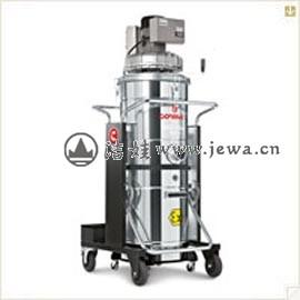 CA40 ON Atex22 工业用防爆吸尘器