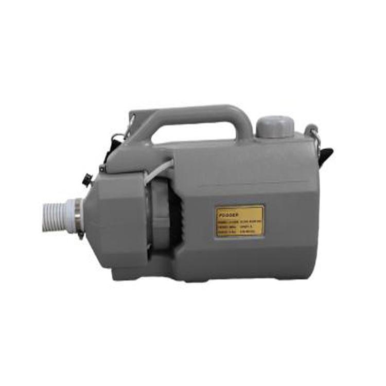 JWX-5雾化消杀器