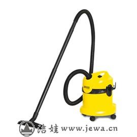 A2004干湿两用吸尘器