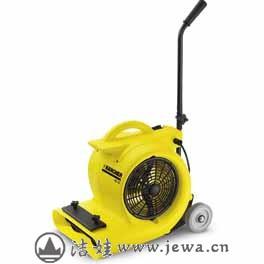 AB84 地毯吹干机