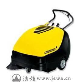 KM85/50W 手推式清扫机
