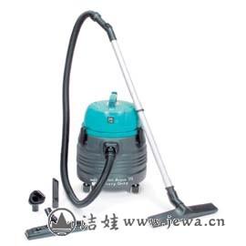 VA20 HD 吸尘吸水机