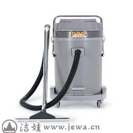 PRO 80 干湿两用吸尘器