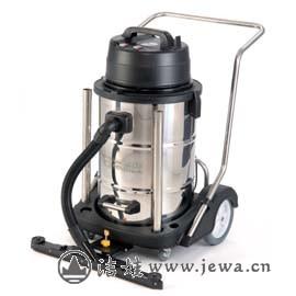 VA75IND 吸尘吸水机