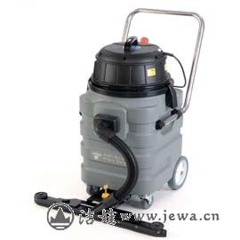 VA55 HD 吸尘吸水机