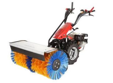 SSJ1500 多功能扫雪机